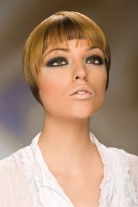 #ilsalonediviamessina #isargassi #capelli# DOPPIA frangia##BICOLORE