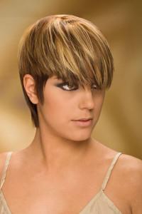 #ilsalonediviamessina #isargassi #capelli#frangia#CIUFFO#TENDINAE