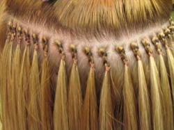 #ilsalonediviamessina #isargassi #capelli#CHERATINA