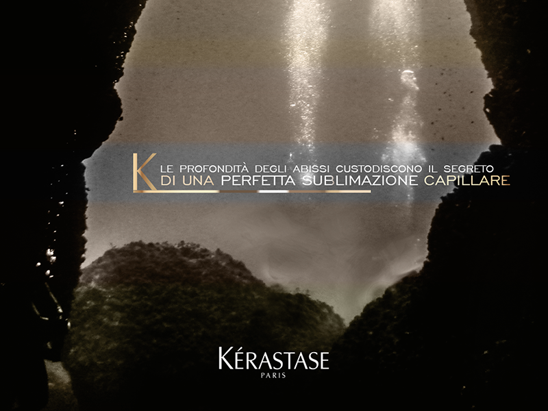 chronologiste#kerastase#ilsalone di via messina i sargassi#4